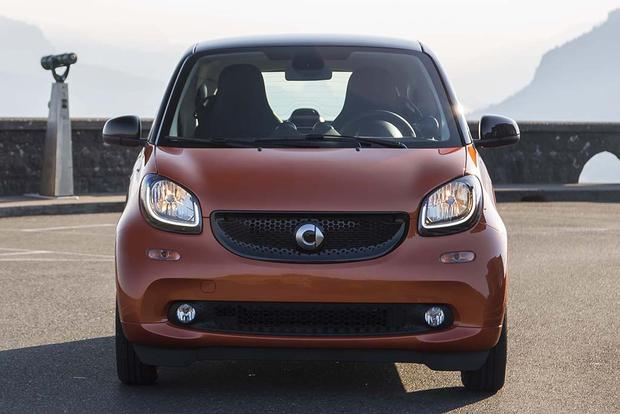 2015 vs. 2016 smart fortwo: What's the Difference? featured image large thumb4