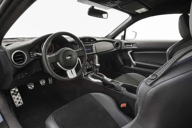 2016 Subaru Brz New Car Review Featured Image Large Thumb1