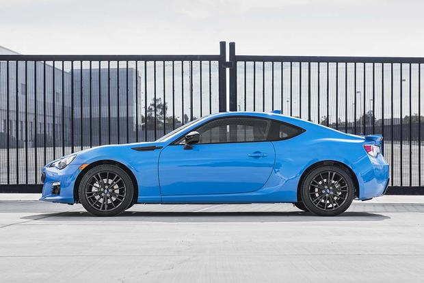 2016 Subaru Brz New Car Review Featured Image Large Thumb4