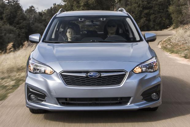 2017 Subaru Impreza First Drive Review Featured Image Large Thumb3
