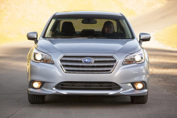 2015 Subaru Legacy vs. 2015 Hyundai Sonata: Which Is Better? featured image large thumb12