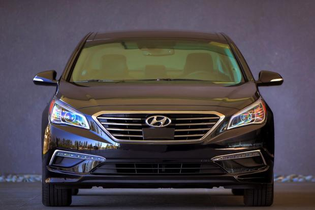 2015 Subaru Legacy vs. 2015 Hyundai Sonata: Which Is Better? featured image large thumb0