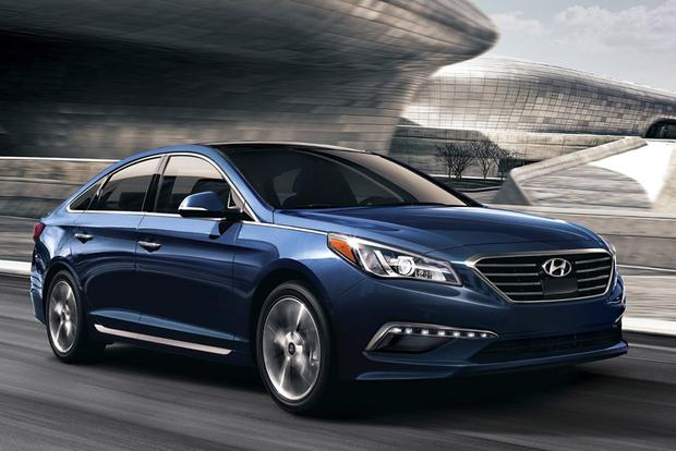 2015 Subaru Legacy vs. 2015 Hyundai Sonata: Which Is Better? featured image large thumb6
