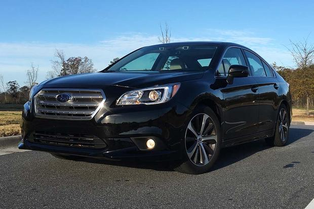 2016 Subaru Legacy A Certain Something Featured Image Large Thumb5