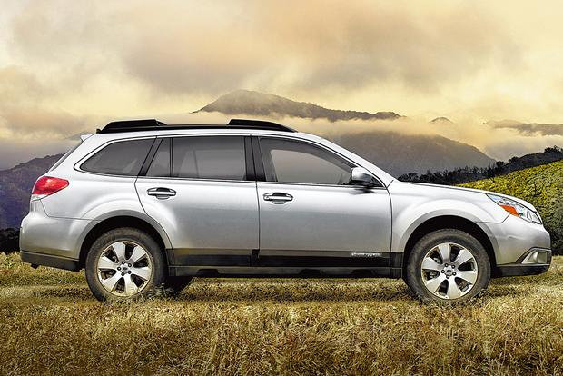 2013 subaru outback lifted 100 images 4th gen lift kit subaru outback subaru outback. Black Bedroom Furniture Sets. Home Design Ideas