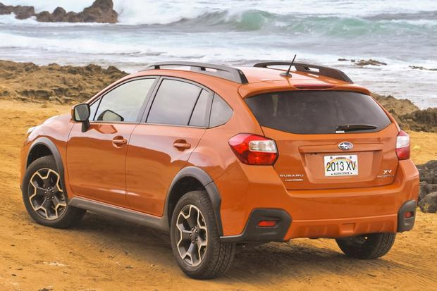 2017 Subaru Xv Crosstrek New Car Review Featured Image Large Thumb2