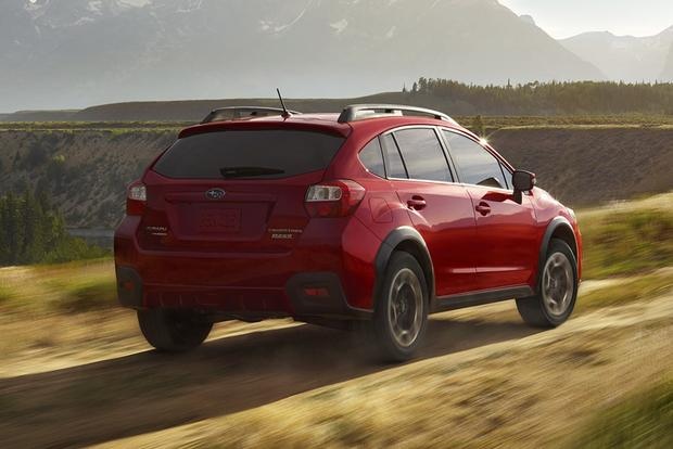 2018 Subaru Crosstrek What S The Difference Featured Image Large Thumb10
