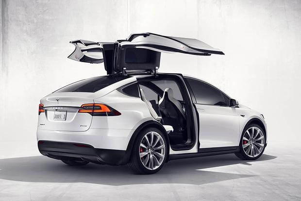 Tesla Model X Vs S What The Difference Featured Image Large Thumb8