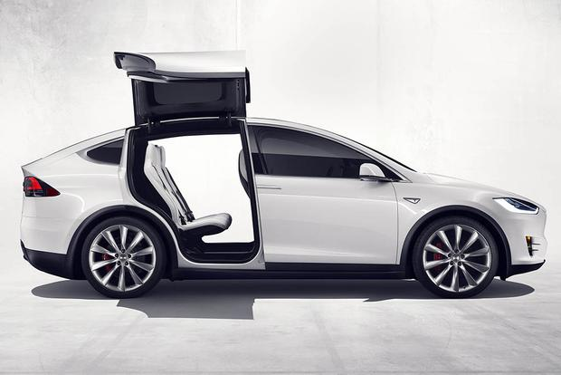 Tesla Model X Vs S What The Difference Featured Image Large Thumb10