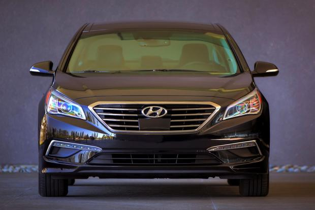 2015 Toyota Camry vs. 2015 Hyundai Sonata: Which is Better? featured image large thumb11