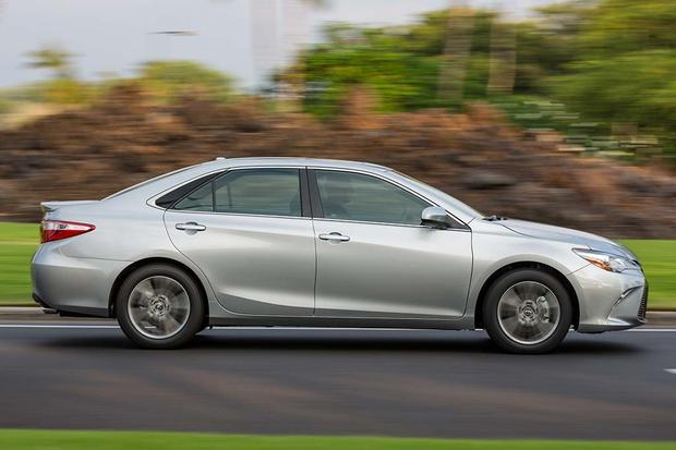 toyota camry hybrid and sedan difference Used 2012 toyota camry le sedan used 2012  see all new 2012 toyota  camry vehicles for sale  2018 toyota corolla: what's the difference.