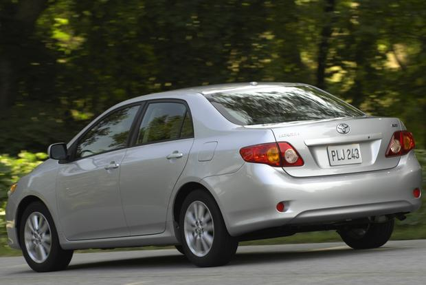2009-2013 Toyota Corolla: Used Car Review featured image large thumb5