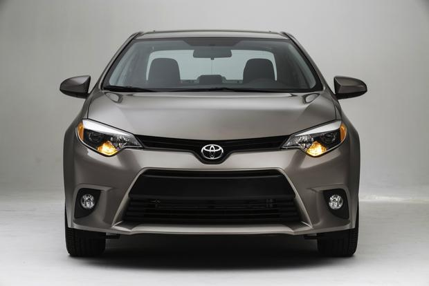 2013 vs. 2014 Toyota Corolla featured image large thumb3