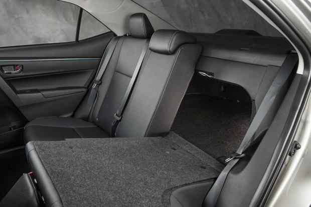 2014 Toyota Corolla vs. Honda Civic featured image large thumb4