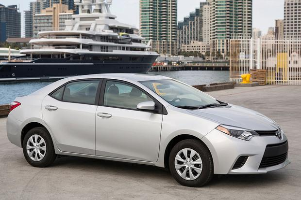 toyota corolla 2015. 2015 toyota corolla vs yaris whatu0027s the difference featured image large