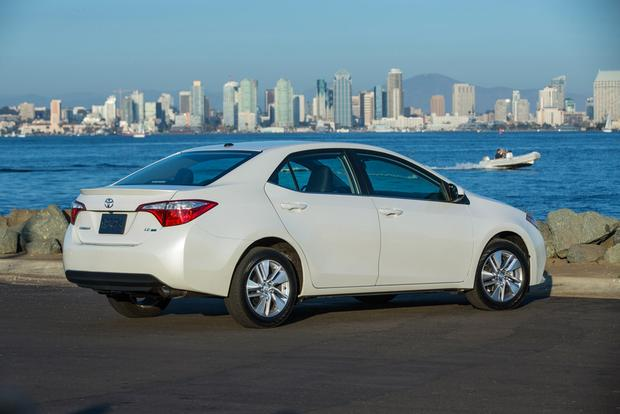 2016 Toyota Corolla New Car Review Featured Image Large Thumb1
