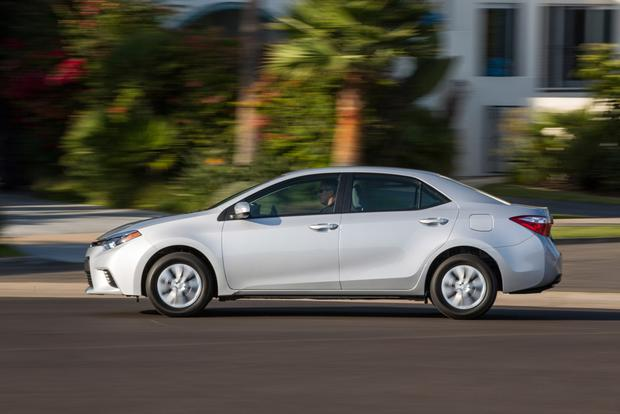 2016 Toyota Corolla New Car Review Featured Image Large Thumb4