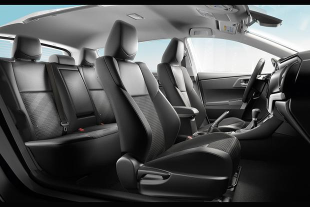 2018 Toyota Corolla Im New Car Review Featured Image Large Thumb5