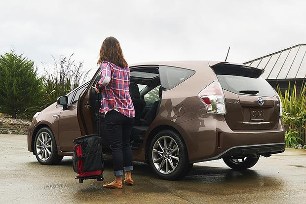 2014 Toyota Yaris Us Release Date.html | Autos Weblog