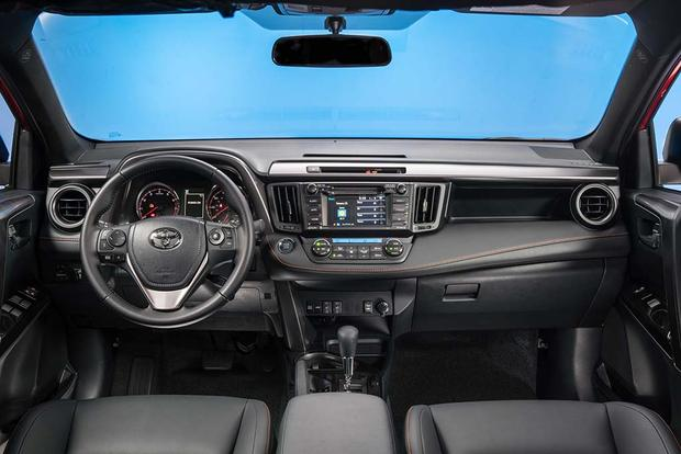 2016 Toyota Rav4 New Car Review Featured Image Large Thumb5
