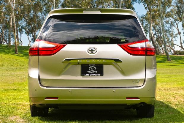 2015 toyota rav4 towing capacity guide autos post. Black Bedroom Furniture Sets. Home Design Ideas