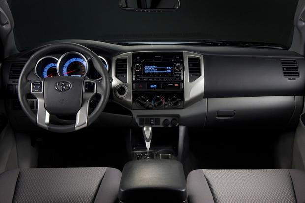 2016 Toyota Tacoma What S The Difference Featured Image Large Thumb5