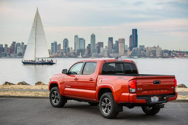 2017 Vs 2016 Toyota Tacoma What S The Difference Featured Image Large Thumb10