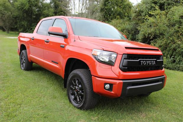 series tundra pro trd cover play the toyota wants to