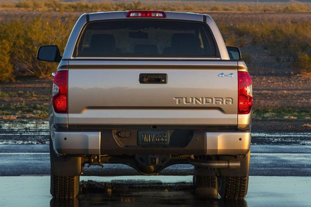 2015 Toyota Tundra vs. 2015 Toyota Tacoma: What's the Difference? featured image large thumb11