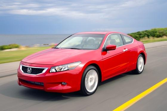 2008-2010 Honda Accord Coupe - Used Car Review featured image large thumb2