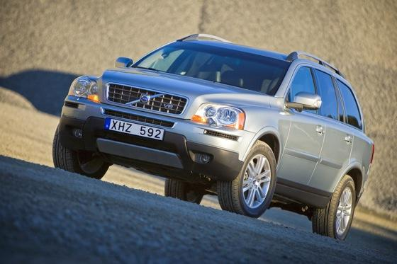 2003-2011 Volvo XC90 - Used Car Review featured image large thumb5