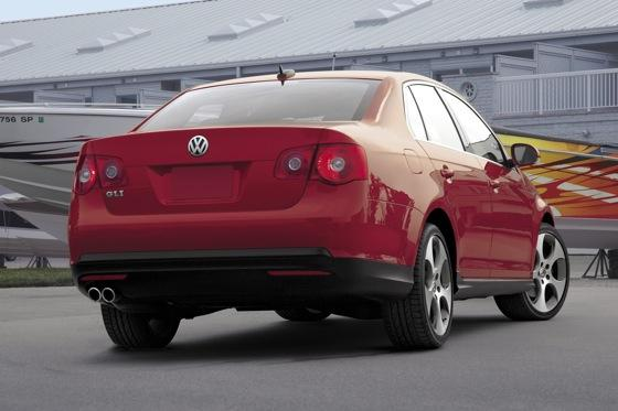 volkswagen jetta 2009 red. 2006-2009 volkswagen gli: used car review featured image large thumb13 jetta 2009 red