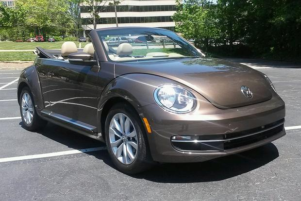 2017 Volkswagen Beetle Tdi Convertible Real World Review Featured Image Large Thumb4