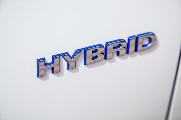 2013 VW Jetta Hybrid: Image Gallery OEM featured image large thumb12