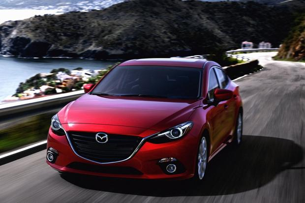 2015 Volkswagen Jetta vs. 2014 Mazda3: Which Is Better? featured image large thumb3