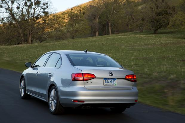 2015 Volkswagen Jetta vs. 2014 Mazda3: Which Is Better? featured image large thumb4
