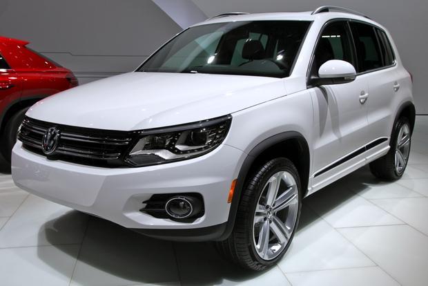 2014 VW Tiguan: Detroit featured image large thumb0