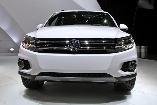 2014 VW Tiguan: Detroit featured image large thumb1