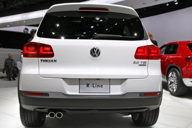 2014 VW Tiguan: Detroit featured image large thumb5