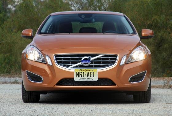 2012 Volvo S60 Joins Our Long-Term Test Fleet featured image large thumb3