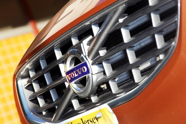 2012 Volvo S60 Joins Our Long-Term Test Fleet featured image large thumb22