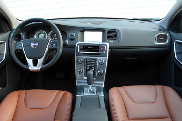 2012 Volvo S60: Long-Term Wrap-Up featured image large thumb5