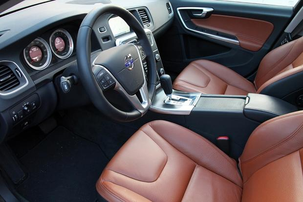 2012 Volvo S60: Long-Term Wrap-Up featured image large thumb6