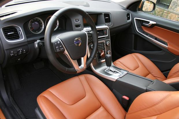 2012 Volvo S60: Long-Term Wrap-Up featured image large thumb7