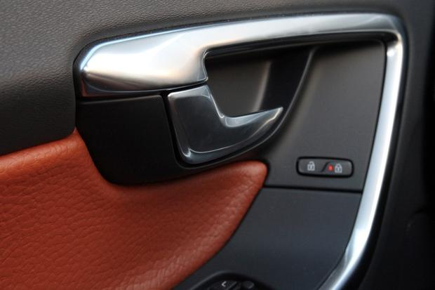 2012 Volvo S60: Long-Term Wrap-Up featured image large thumb21