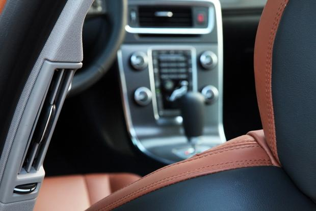 2012 Volvo S60: Long-Term Wrap-Up featured image large thumb22