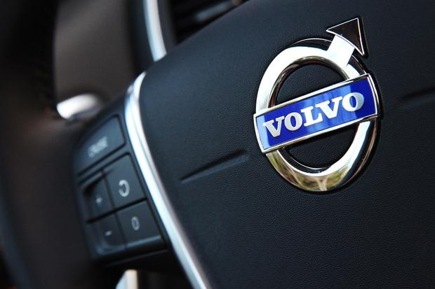 2012 Volvo S60: Long-Term Wrap-Up featured image large thumb24