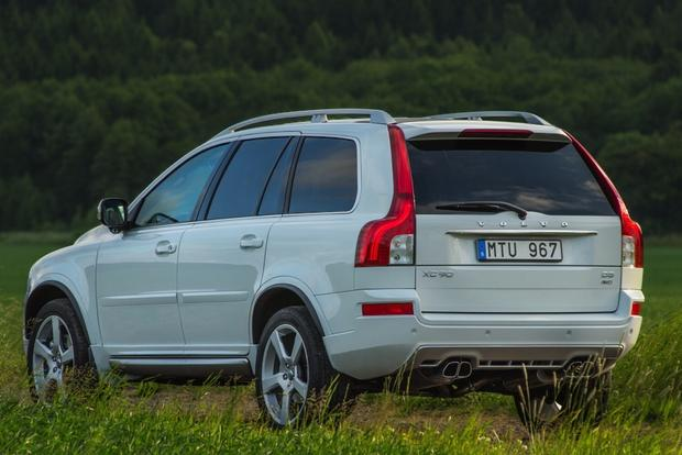 makes bestcarmag photos volvo informations com articles