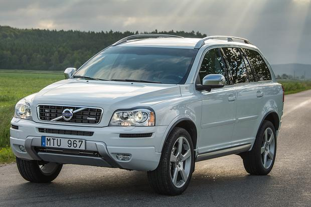 2016 Volvo Xc90 What S The Difference Featured Image Large Thumb5