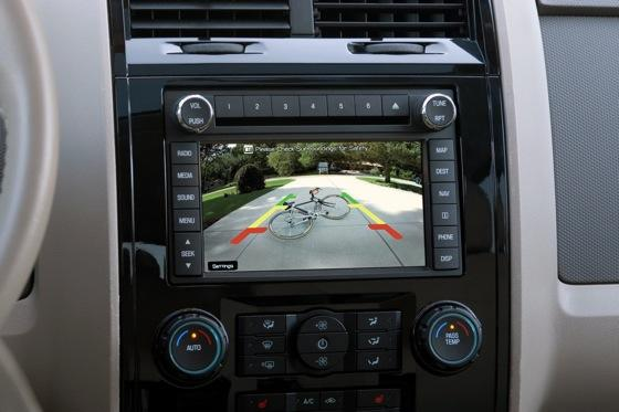 5 Cool Car Gadgets for Dad featured image large thumb0